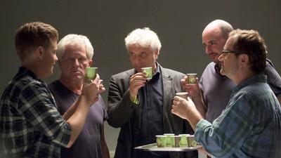 """""""Nutten kommen und gehen"""" – Der Jubiläums-'Tatort' wird uns auch nicht in Erinnerung bleiben"""