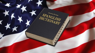 How Immigration Will Affect American English in the Coming Decades