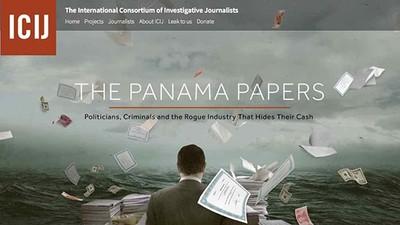 Estos son algunos casos de América Latina en el escándalo 'Panama Papers', por ahora...