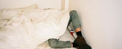 Proč mají muži po třicítce menší chuť na sex