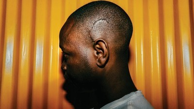 Die Konsequenzen des berüchtigten Anti-Homo-Gesetzes Ugandas