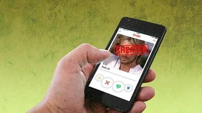Inventaram um aplicativo que permite descobrir se sua cara-metade está usando o Tinder
