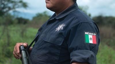 Die Probleme mexikanischer Migranten und die Menschen, die ihnen helfen