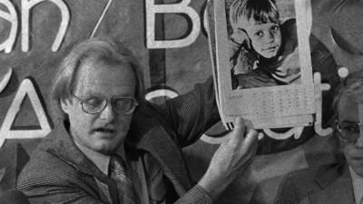 ¿Qué fue de la mayor asociación pro-pedofilia del mundo?