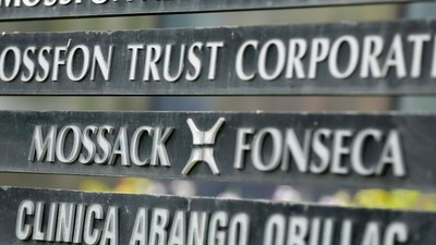 A Political Risk Analyst Breaks Down the Possible Consequences of the Panama Papers