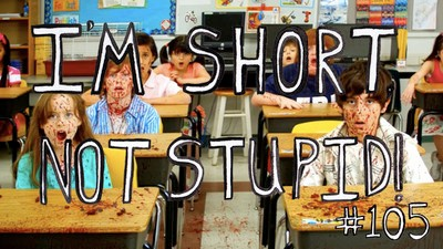 Watch This Hilarious Short Film About Kids Exploding Their Teacher's Head