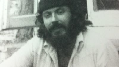 Le Jour où je me suis déguisé en hippie pour faire tomber des trafiquants de LSD
