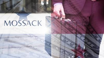 Sollten alle Panama Papers öffentlich sein?
