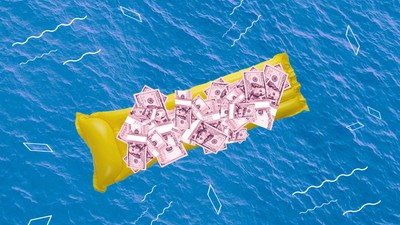 What Are the 'Legitimate Reasons' to Have an Offshore Bank Account?