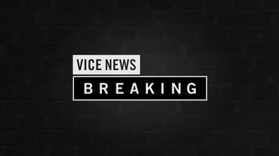 Ukraine's Prime Minister Arseny Yatseniuk Just Resigned