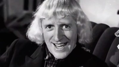 Jimmy Savile's Victims Are Finally Being Heard