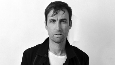 Andrew Bird: A Seriously Not So Serious Man