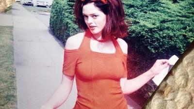Jason Rail a travaillé avec les plus grandes actrices des années 1990