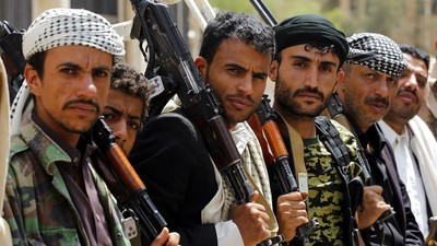 Tentative Ceasefire Begins in Yemen Amid Threats and Fighting