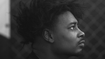 Detroit Will Be Better: Danny Brown Takes Us Inside the Magic of the Motor City