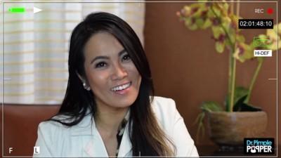 Canal de YouTube de la semana #1: la Dra. Revientagranos