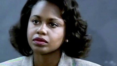 Read All Your Hate Mail: Anita Hill's Advice on the Fight for Equality