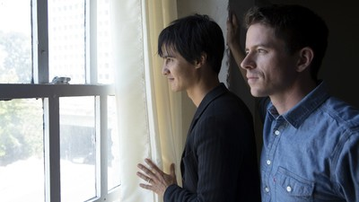 "The Dodos: Despite Tech Boom, San Francisco Remains ""a Gnarly Place"""