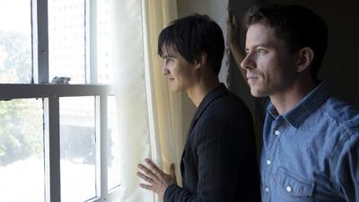 "The Dodos: Despite Tech Boom, San Francisco Remains ""a Gnarly Place"""
