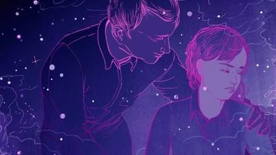 Pour les femmes astronomes, le harcèlement sexuel est un cauchemar permanent