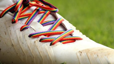 We Spoke To Premier League LGBT Fan Groups About Changing Attitudes In Football