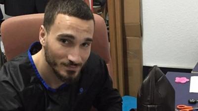 A morte de João Carvalho está a abalar o MMA na Irlanda
