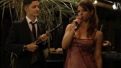 Am vorbit cu regizorul Cătălin Mitulescu despre muzica lăutărească din noul lui film