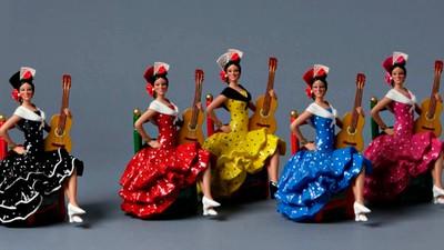 Inmigrantes nos explican qué es lo que más les chocó de la cultura española