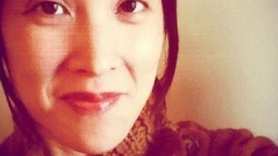 Uma entrevista com a primeira pessoa a postar uma #selfie no Instagram, 283 milhões de posts depois