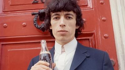 Mucho blues, pocas drogas y menos sexo: fotografías de los Rolling Stones antes de ser famosos
