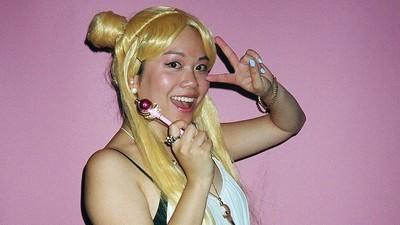 «Sailor Moon», la série qui a aidé les jeunes adolescents homosexuels des années 1990 à s'affirmer