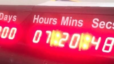 4 Tage wach: New Yorker stellt neuen Binge-Watching-Weltrekord auf