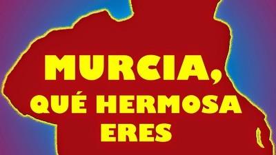 Murcia, Teruel, Ceuta: cuando toda España se ríe de tu ciudad