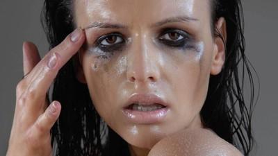 """Für Tränen-Fetischisten ist """"Cry me a River"""" ein Anmachspruch"""