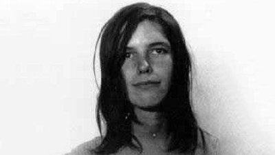 The Youngest Manson Murderer Might Get Out of Prison Soon