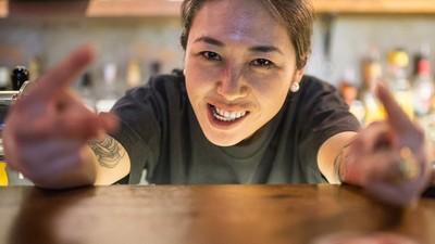 Beijing's Punk Rock Noodle Restaurant Has a Tangled, Bittersweet Love Story