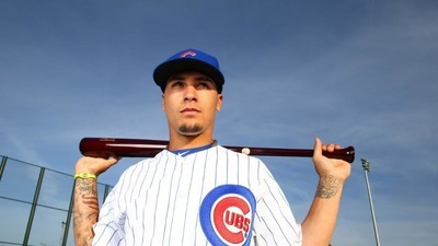 Javier Baez and the Search for the Last Unicorn