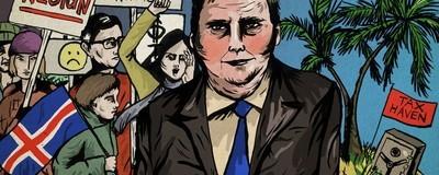 Por que a Islândia ter derrubado seu primeiro-ministro não muda nada