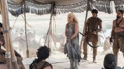 Was du an der sechsten Staffel von 'Game of Thrones' hassen wirst