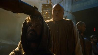 SEM SPOILERS: O nerd de Recife que largou o trampo para ser figurante de 'Game of Thrones'