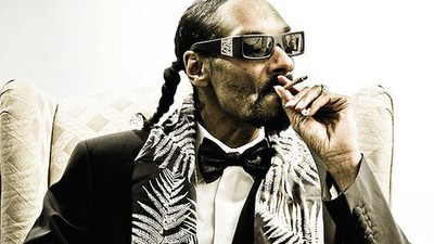 Snoop Dogg Is Really Mad Canadian Cops Hassled Him About Weed