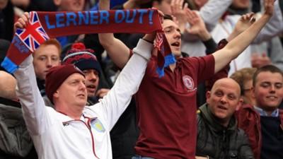 The Autopsy Begins Following Aston Villa's Lifeless Relegation