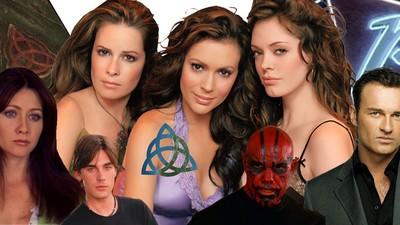 Wir haben uns ,Charmed' 10 Jahre nach dem Ende noch einmal angesehen