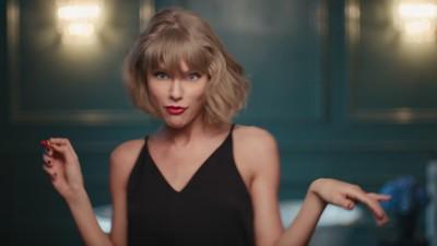 Darf man Taylor Swift hassen? Das Protokoll eines Streitgesprächs