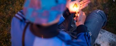 Descriminalização do consumo de drogas em Portugal é exemplo para o Mundo