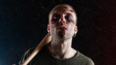 Gareth de Wijk is de reden dat Rotterdam de hoofdstad is voor hardcore drum 'n' bass