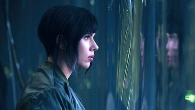 Being An Asian Actor Is Hard Even Without Scarlett Johansson Taking Your Roles