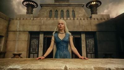O que você vai odiar na temporada 6 de 'Game of Thrones'