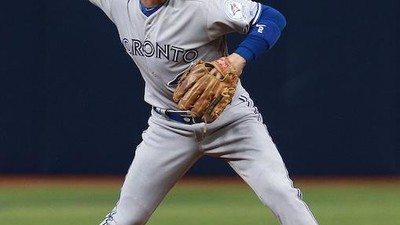 We Talked to Blue Jays Players About How They Treat and Protect Their Baseball Gloves