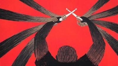'Chaos A.D.' de Sepultura es el disco anti-colonialista que el trash siempre necesitó